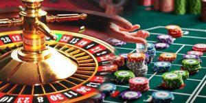 Sunmacau Casino
